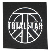 Totalitar Patch