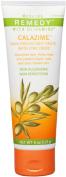 Remedy Olivamine Calazime Skin Protectant Paste 120ml