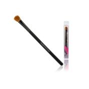 KLEANCOLOR Large Eyeshadow Brush