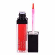 Styli Style Lip Paint Liquid Lipstick
