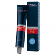 INDOLA Profession Permanent Caring Colour 60ml Tube 8.0 Light Blonde Natrual by Indola Innova