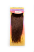 Elysee Star Silky Straight 100% Human Hair Weave Weft Ombre