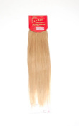 1st Lady European Silky Straight 100% Remy Human Hair Weave Weft