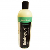 Thinksport Conditioner, 470ml
