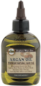Difeel Argon Oil Premium Natural Hair Oil 70ml