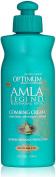 SoftSheen-Carson Optimum Salon Hair Care Amla Legend Combing Cream 300ml
