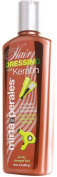 Mirta de Perales Hairdressing With Keratin,240ml
