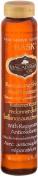 Hask Macadamia Oil Revitalising Shine Hair Treatment 20ml