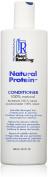 Jheri Redding Professional Natural Protein Conditioner 490ml