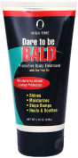 High Time Dare To Be Bald Protective Scalp Treatment with Tea Tree Oil 140ml