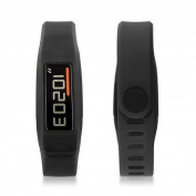 EEEKit Replacement Wrist Watch Bands Straps Bracelet for Garmin Vivofit Fitness