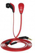 H100-rd - in-Ear Headphones
