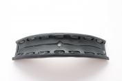 Dr. Dre Studio Headphones Replacement Black Leather cushion pad parts