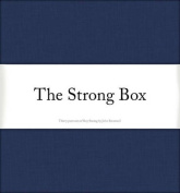 The Strong Box
