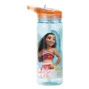 Moana Disney Tritan Bottle
