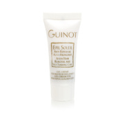 Guinot Epil Soleil After Hair Removal and Self-Tanning Care 4.9ml/0.16oz