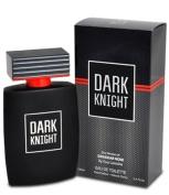 Dark Knight by Mirage inspired by DRAKKAR NOIR BY GUY LAROCHE MEN