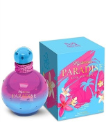 Mysterious by Mirage inspired by MAUI FANTASY BY BRITNEY SPEARS FOR WOMEN
