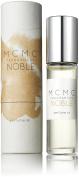 MCMC Fragrances - Natural Noble Perfume Oil