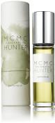 MCMC Fragrances - Natural Hunter Perfume Oil