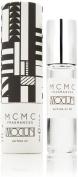 MCMC Fragrances - Natural Mociun #1 Perfume Oil