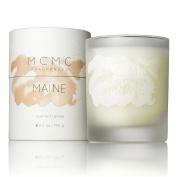 MCMC Fragrances - Maine Candle