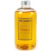 Turmeric Reed Diffuser Refill Oil, 240ml