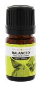 Serene Living - Essential Oil Blend Balanced - 5ml