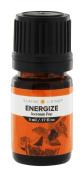 Serene Living - Essential Oil Blend Energise - 5ml