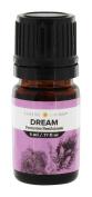 Serene Living - Essential Oil Blend Dream - 5ml
