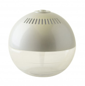 Greenair Aroma Globe Essential Oil Diffuser