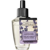 Bath and Body Works Wallflowers Fragrance Refill Made with Essential Oils