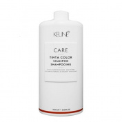 Keune Care Tinta Colour Shampoo 1000ml