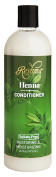 Reshma Beauty Henna Sulphate Free Conditioner