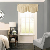 Beautyrest Odette Blackout Window Curtain Panel Available in Multiple Sizes and Colours