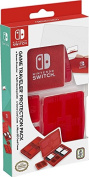 New Nintendo Switch Game Traveller Protection Pack