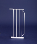 30cm Extension For 0932PW or 0934PW Gate - Customise your 0932PW or 0934PW Gate