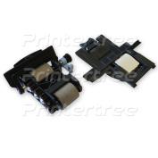 HP LaserJet CM6030 CM6040 CM6049 ADF Roller Maintenance Kit