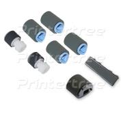 HP LaserJet CP4025/4525 CM4540 M651/680 Feed Roller Kit TWIN TRAY