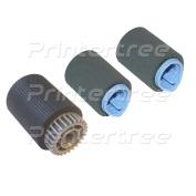HP LaserJet Enterprise 800 M806 Flow M830 Feed Repair Kit Tray 1 MP