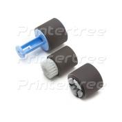 HP LaserJet Enterprise M630 MFP Feed Roller Repair Kit Tray 1 MP