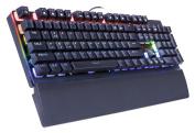 TT ESPORTS Challenger Edge Pro Keyboard