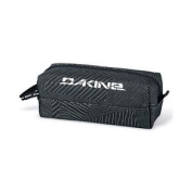 Dakine Accessory Case Black Patches