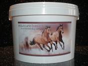 Equicure Basics Pure Boswellia Serrata 1kg - Equine Supplement