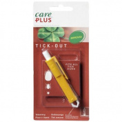 Care Plus Tick Out Tick Remover