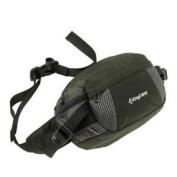 Kingcamp Travellers Hip Bag