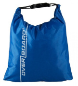 Overboard Waterproof 1l Dry Pouch