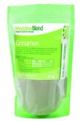 Feedmark Meadowblend Cinnamon - 650 G - Herbal Products