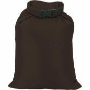 Waterproof Dry Bag Stuff Sack Kit Bag Black 1-80 Litre Kayaking Canoeing Camping