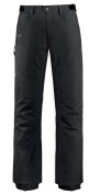 Vaude Craigel Padded Winter Hiking Trousers 34 Waist 31 Leg £115rrp New Measured
